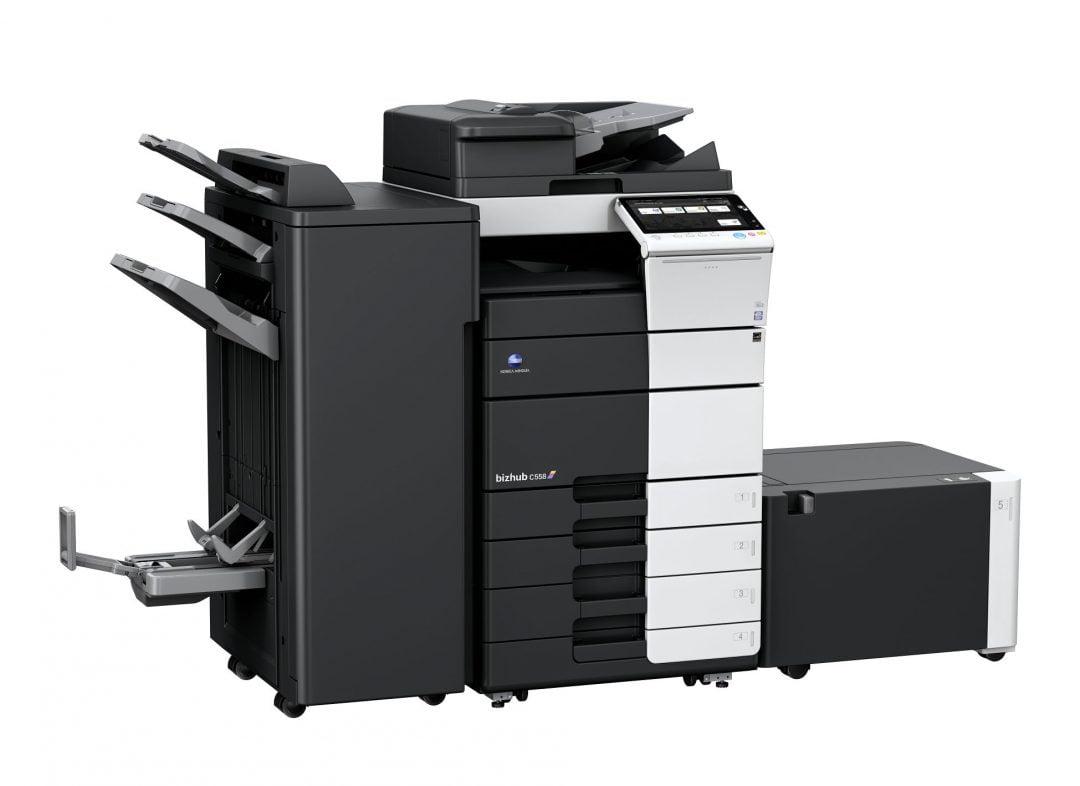 Imprenta tropa circa 6