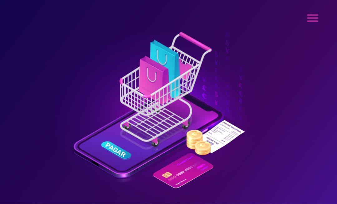 Tiendas online: una alternativa para empresas y emprendimientos en tiempos de coronavirus